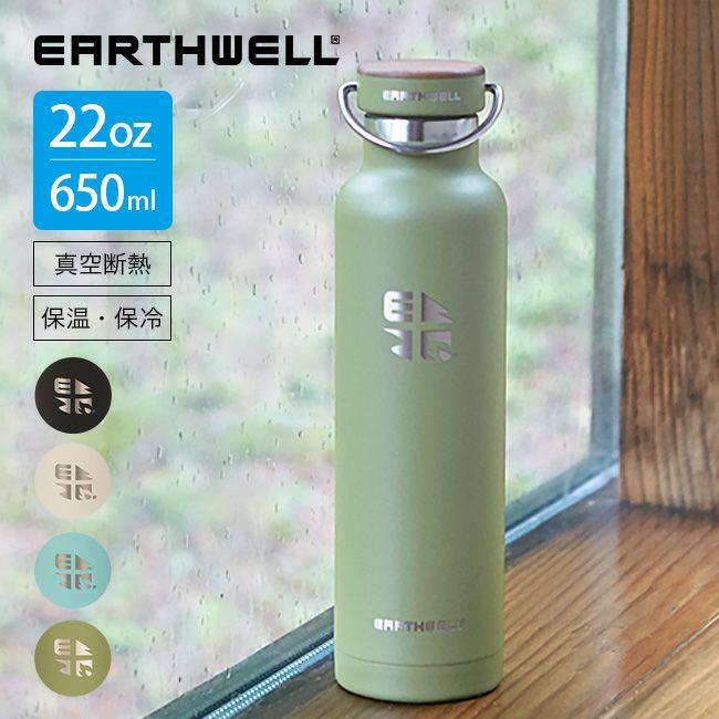 earthwell