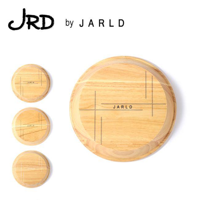 JRDbyJARLD ジェイアールディーバイジャールド 食洗器対応カレー皿